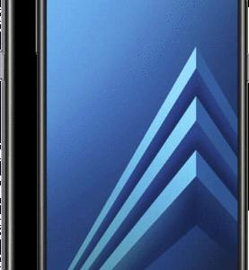 Samsung Galaxy A8 er nýr meðlimur í Samsung Galaxy fjölskyldunni, hann er búinn öllum þeim eiginleikum sem við höfum fengið að kynnast í gegnum tíð og tíma, stækkanlega geymslu, bættri rafhlöðuendingu, ryk- og rakavörn og hraðhleðslu.