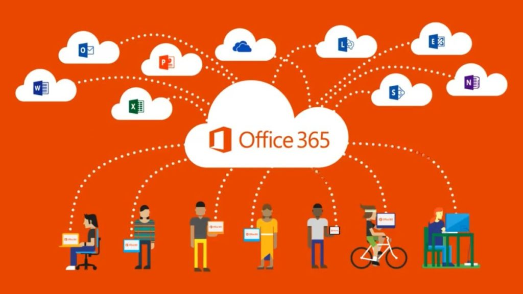 Margir hafa heyrt um Office 365 en ekki allir vita að kerfið býður upp á ótal lausnir sem henta einstaklingum, fyrirtækjum og stofnunum.