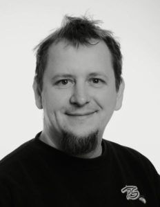 Jakub Dzieciołowski : Rafvirki
