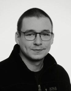 Kornel Chorazyczewski : Rafvirki