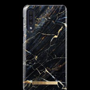 iDeal Fashion Case Samsung A50 Port Laurent