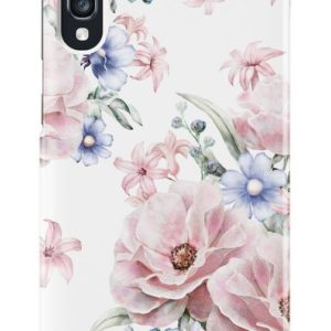 iDeal Fashion Case Samsung A70 Floral Romance