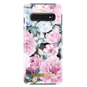 iDeal Fashion Case S10 Peony Garden
