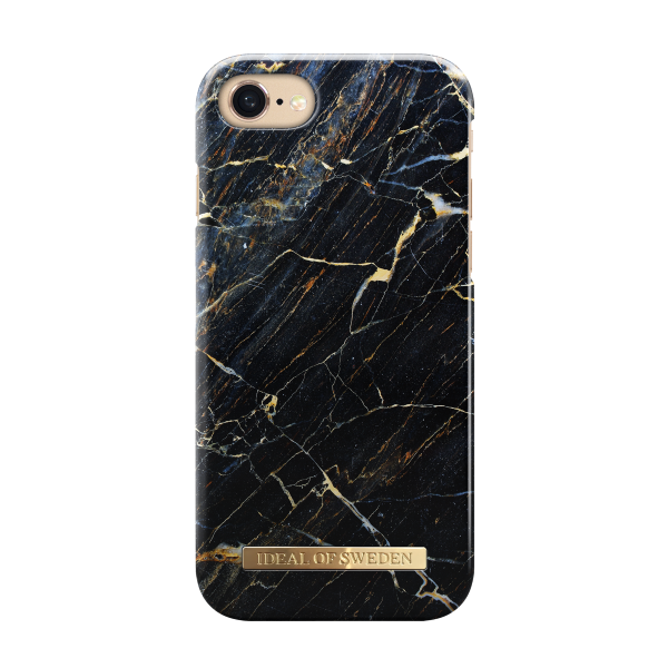iDeal Fashion Case iPhone 8/7/6/6s Port Laurent