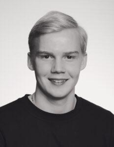Brynjar Jón Brynjarsson : Rafvirki